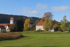 Karsee_H-E-H_BlickaufsDorf