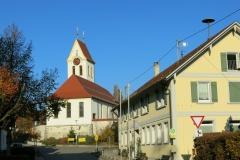 Karsee_H-E-H_SeestrmitRathausundkirche