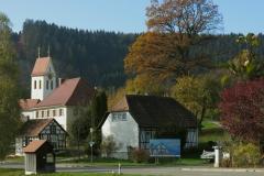 Karsee_H-E-H_blickinsdorf