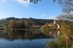 Karsee_H-E-H_seeunddorf