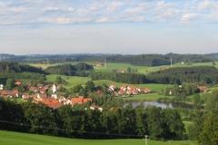 karsee-christkoenigsberg