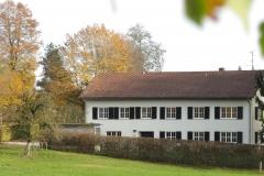 Karsee_H-E-H_Haus